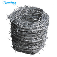 Hot Sale High Quality Barbed Wire