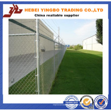 PVC Fence Panels, Wholesale Chain Link Fence, Cheap Farm Fence