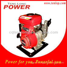 Best Price Water Pump Price of 1HP