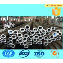Tongyun marca 4130 tubo de aço sem costura