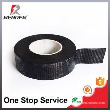 Guangzhou Manufacturer High Voltage Self Fusing Rubber Tape, Self-adhesive Tape