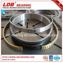 Split Roller Bearing 03xb480m (480*800.1*300) Replace Cooper