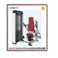 Máquina comercial do MERGULHO do tríceps de equipamento comercial do Gym