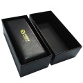 Sunglasses Packaging Texture Paper Gift Paper Box