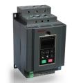 Delixi - Arrancador suave digital de 3 fases AC 220V