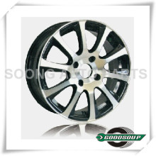Volvo High Quality Alloy Aluminum Car Wheel Alloy Car Rims