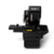Высокоточный волоконно-оптический расщепитель INNO D2, скалыватель сплайсеров с 48000 расщеплений