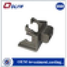 Fabrication en Chine de pièces de machines agricoles pièces de précision
