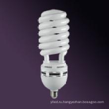 85 Вт спираль энергосберегающие лампы