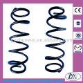 Auto Parts shock absorber coil spring For Mazda6 OEM:GJ6F-34-011F
