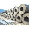 Verzinkte Stahlspulen (Q235, Q345) im Aufbau
