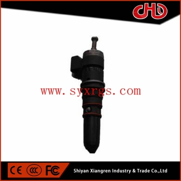 CUMMINS M11 Fuel Injector 4915458