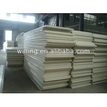 sandwich panels suppliers