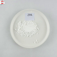 7779-90-0 non taxic souble in nitric zinc phosphate anti corrosive paint