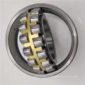 Rolamento de rolo esférico do rolamento de rolo 22226 130 * 230 * 64mm