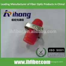 FC/UPC Singlemode Optical Bulkhead-type Fixed Value Attenuator 5db