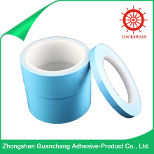 China Wholesale Custom Acrylic Coating Layer Double Sided Fiberglass Tape