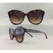 Classical Fashion Design Woman Sunglasses P02006
