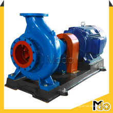 Centrifugal End Suction Electric Water Pump for Sale