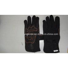 Guante-guante de guante industrial-Guante de guante industrial barato Guante de guante de trabajo guante-guante de seguridad