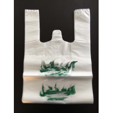 Custom Vacuum Seal Bags Food Grade Bag