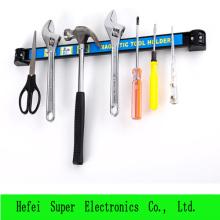 Китай профессиональный экспорт обычай различные магнит для держателя ножа