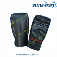 Bag Gloves, Sand Bag Glove, Boxing Gloves