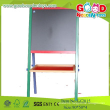 2015 Hot China Products,Double Side Magnetic Easel, Wholesale In Educational Toys
