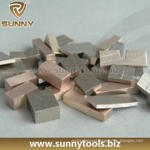 Diamond Segment for Granite/ Sandstone/ Marble Stone (SY-SB-267)