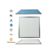 CE RoHS Approved LED Panel Light 600*600 36W
