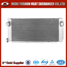 Hot Selling Customized Plate and Bar Generator Intercooler