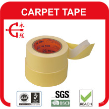 2016 High Quality Carpet Tape - 3