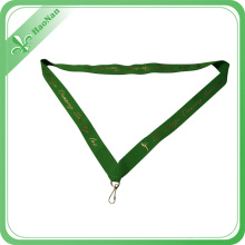 Wholesale Custom Colorful Printed Medal Ribbons for Sports
