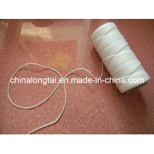 Good Quality Hot Sell PP Packing Cord