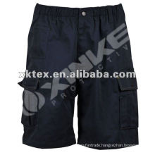 cheap 100% cotton cargo pants