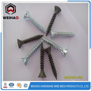 Trending Products for Self-Tapping Screw 4.2*25 self tapping screw with high quality supply to Belgium Factory