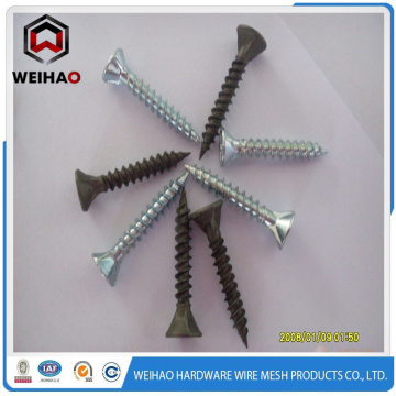Cheap for Self Drilling Screw 4.2*25 self tapping screw with high quality export to Congo Factory