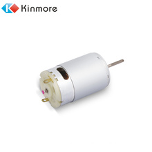 12V DC Motor, electrical devices list