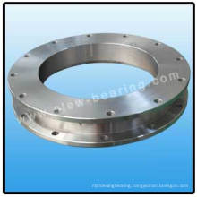 trailer ball bearing turntable, ,2UN.050.00,2UN.100.00,,slewing ring bearing