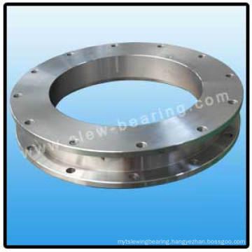 trailer ball bearing turntable, ,2UN.050.00,2UN.100.00,,slewing ring bearing