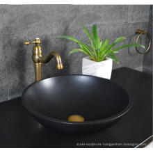 Hot selling Artificial Stone kicthen top Sink for wholesales