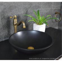 Venda quente de Pedra Artificial kicthen top Sink para vendas por atacado