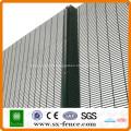 ISO9001 Anping shunxing fábrica Anti escalar 358 Cerca de segurança