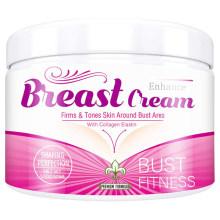 Cosmetics Factory Best Breast Enlargement Lifting Cream for Women