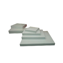 White Coated Acrylic Jewelry Display (WST-P7)