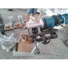 Kunststoff Lab Co-Extruder