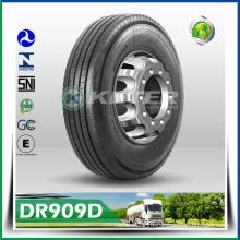 100% new 315/80R22.5 truck raidal tyre,qingdao tyre
