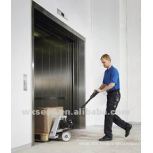 SEEC 2000Kg Goods Elevator (SEE-CF11)