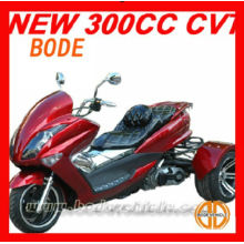 TRIKE 300CC TRIKE CVT (MC-392)