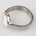 womens watch case gold, fashion design lady watch wholesales